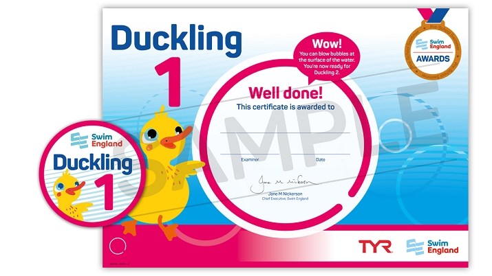 Duckling-Awards-1-WS