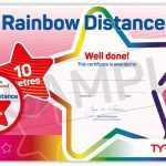 Rainbow-Distance-Award-10m-WS