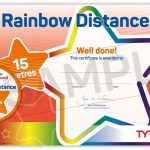 Rainbow-Distance-Award-15m-WS