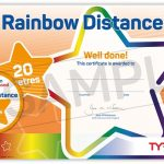 Rainbow-Distance-Award-20m-WS