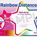 Rainbow-Distance-Award-5m-WS